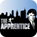 The Apprentice Quiz