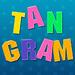 EZ Tangram HD (七巧板)