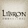 素早く図書館蔵書検索 - Libron(リブロン)