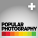 Popular Photography+