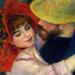 Durand-Ruel, le pari de l'impressionnisme.