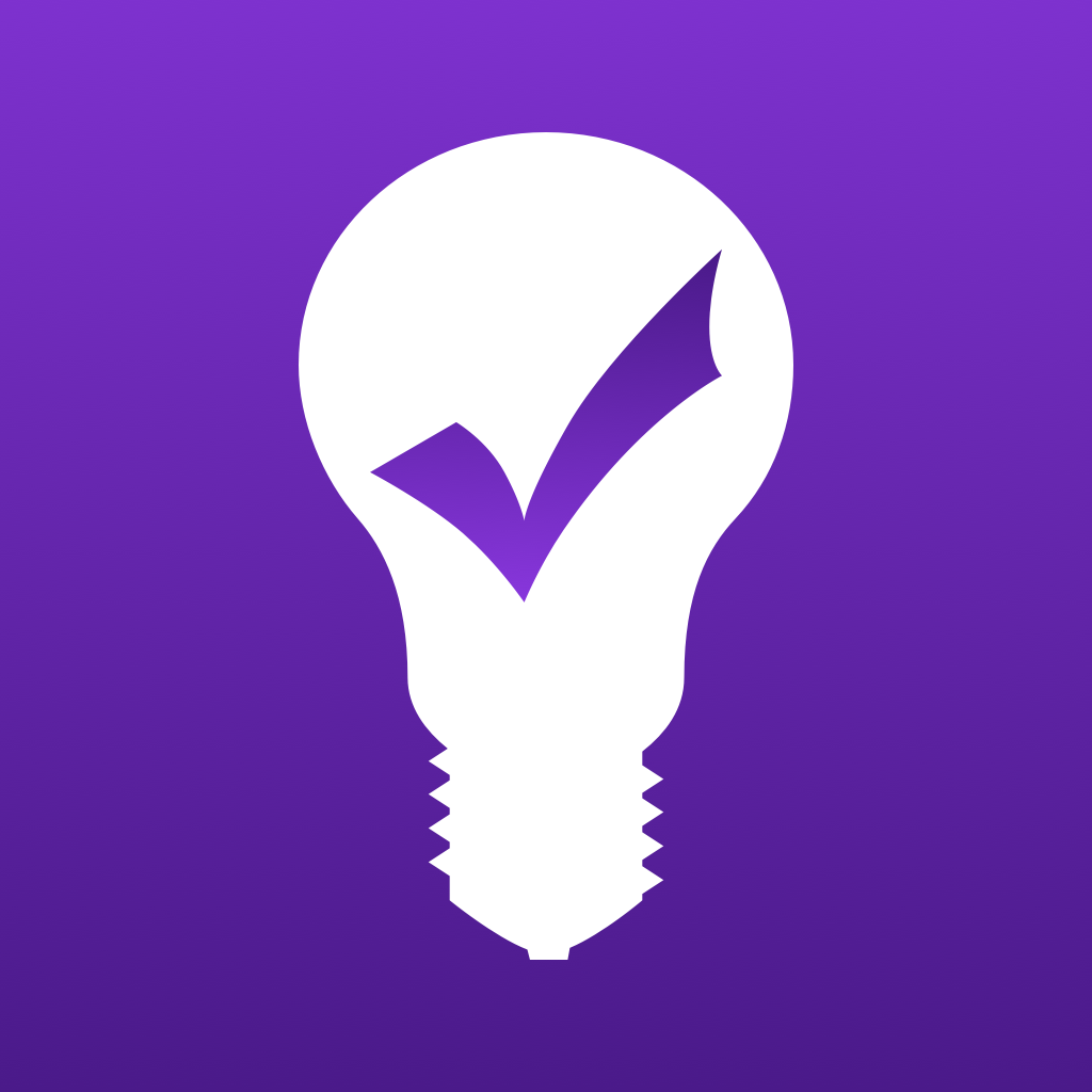 Notions – Simple ToDo List + Task Manager